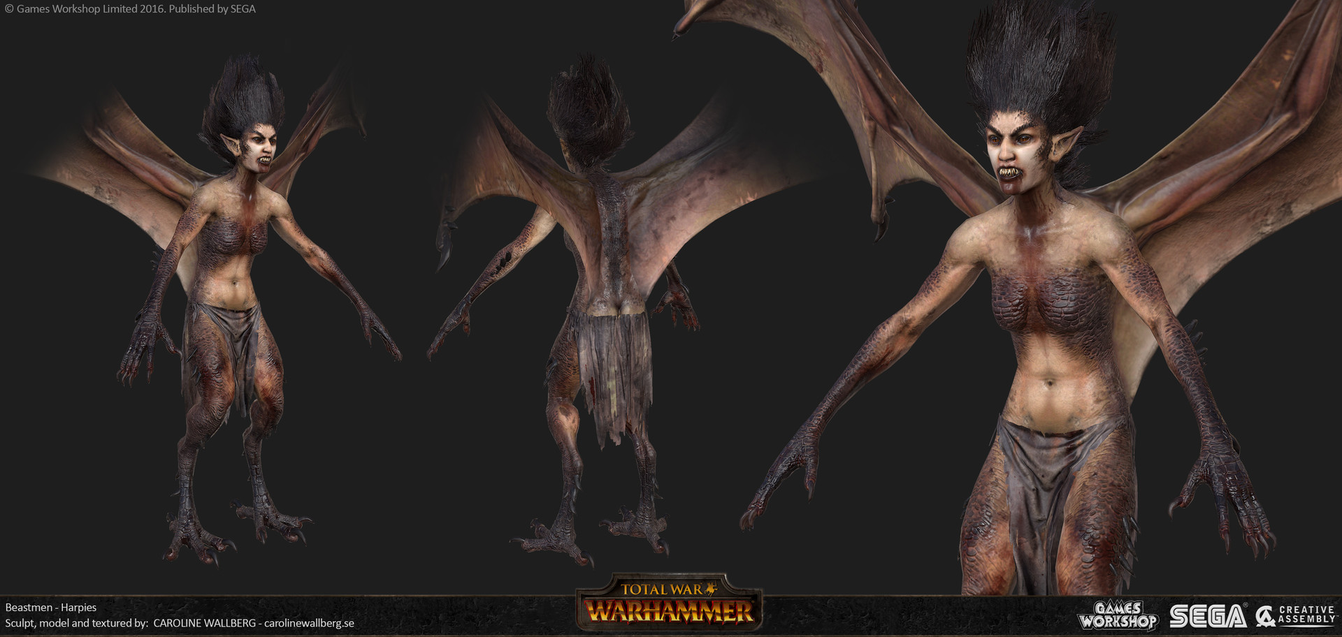 warhammer beastmen army book pdf