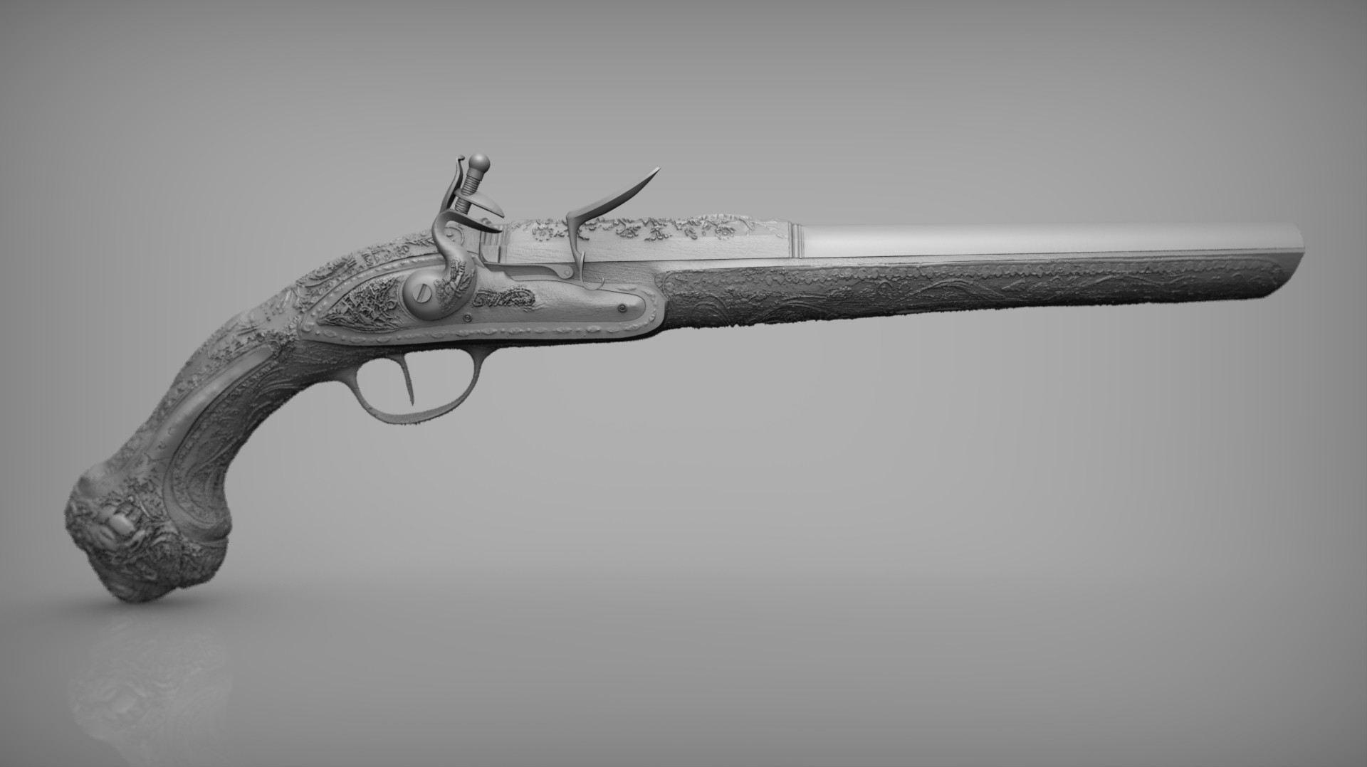 Adam vickerstx gun7