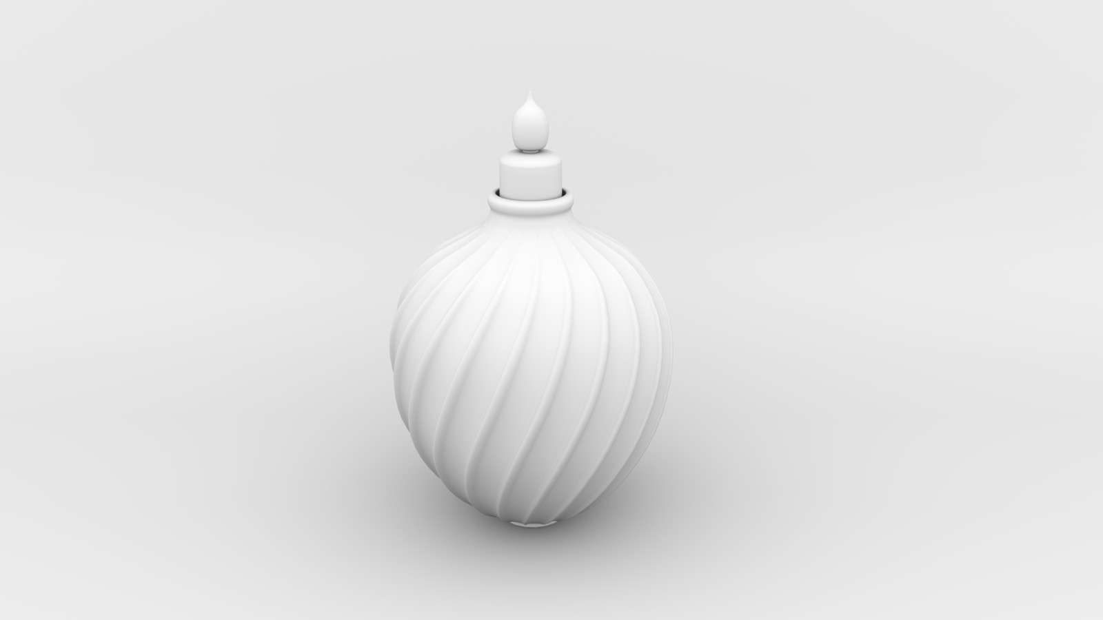 Ambient Occlusion