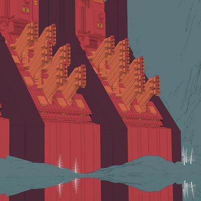Ben nicholas rivercity 01