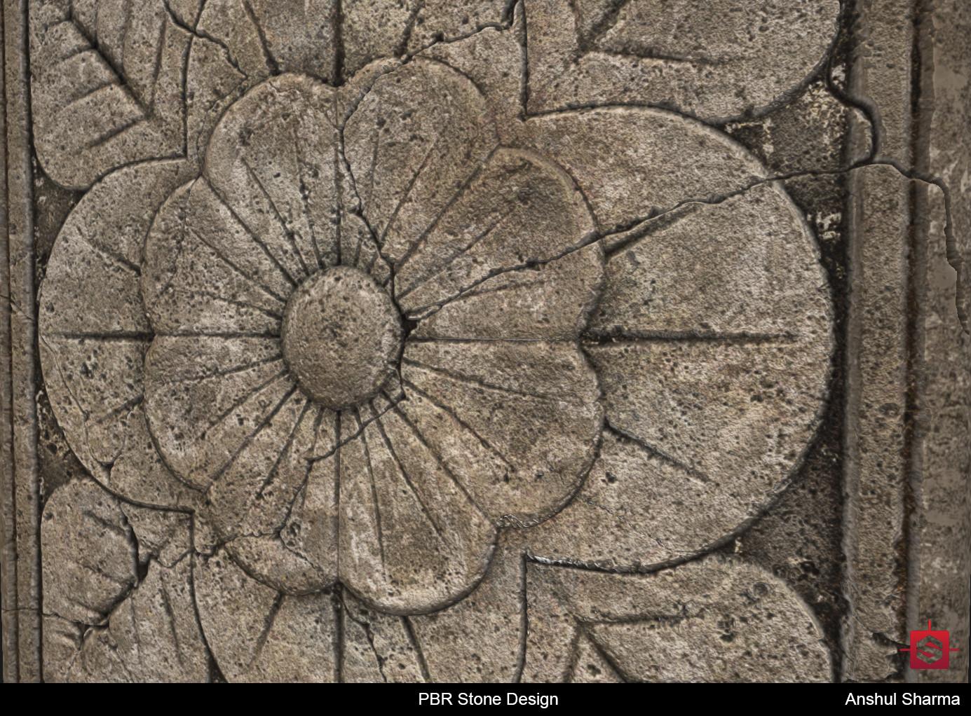 Anshul sharma stonedesign 4