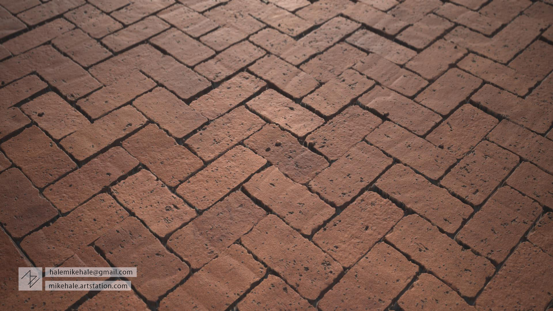 Mike hale herringbone pavement final 02