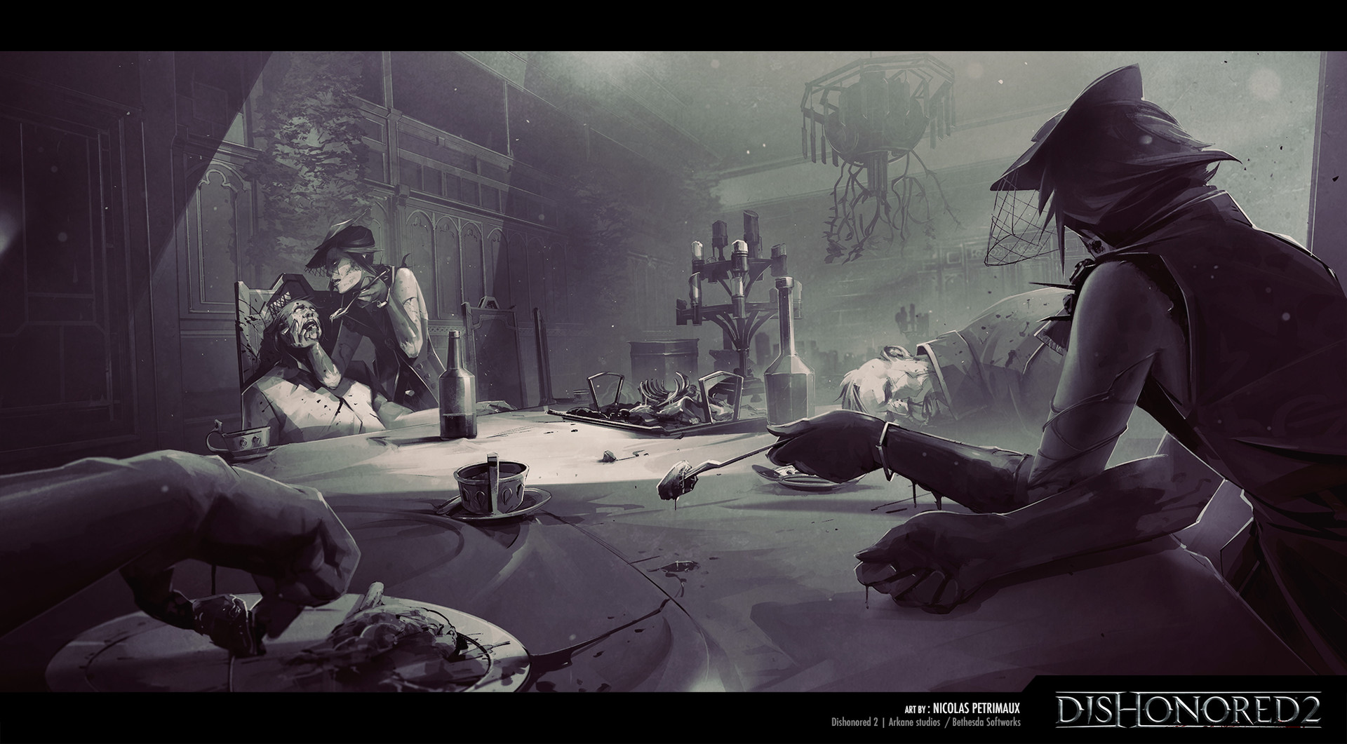 Nicolas petrimaux templatecredit dishonored2 witches