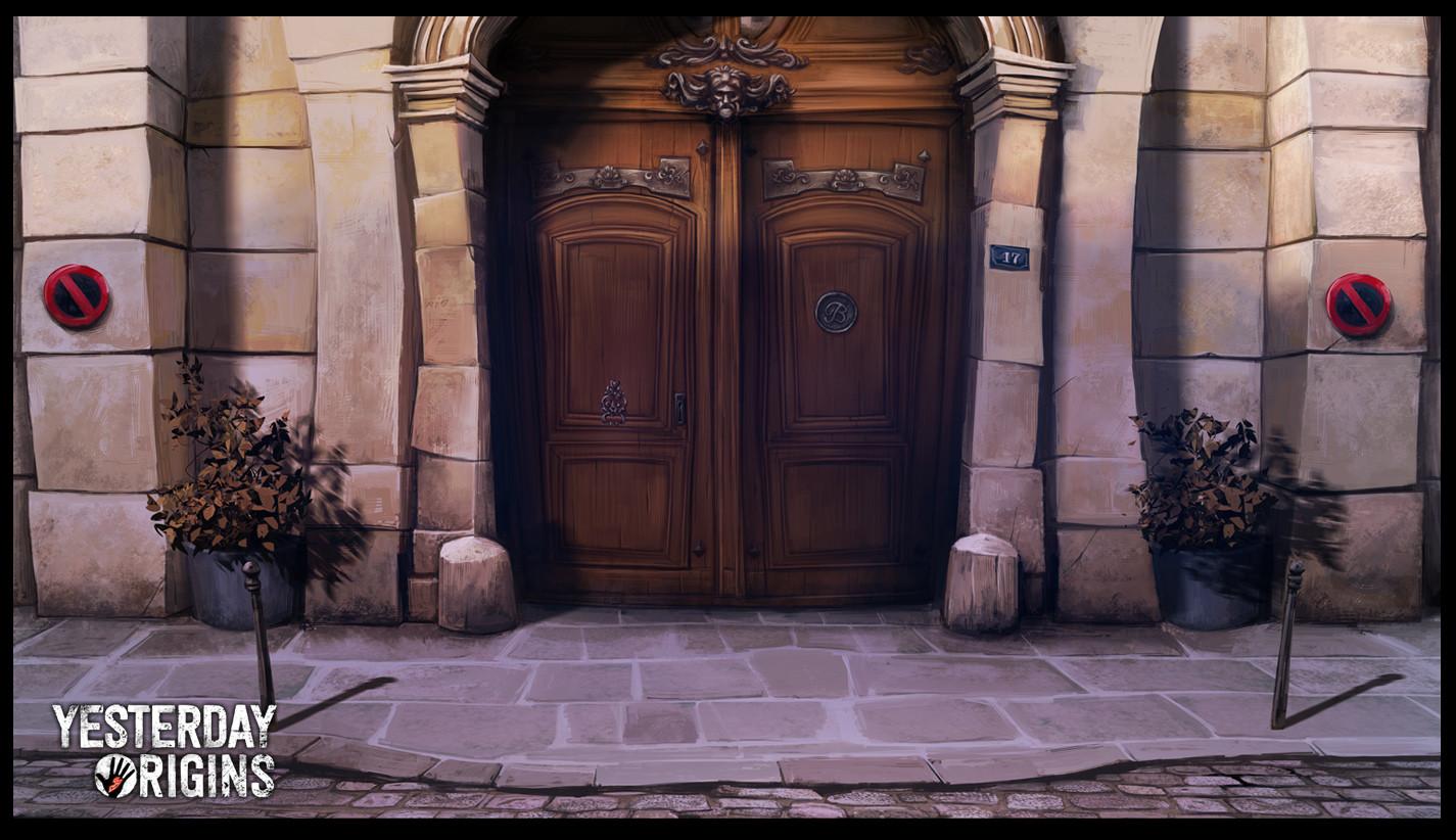 David puerta altes 11