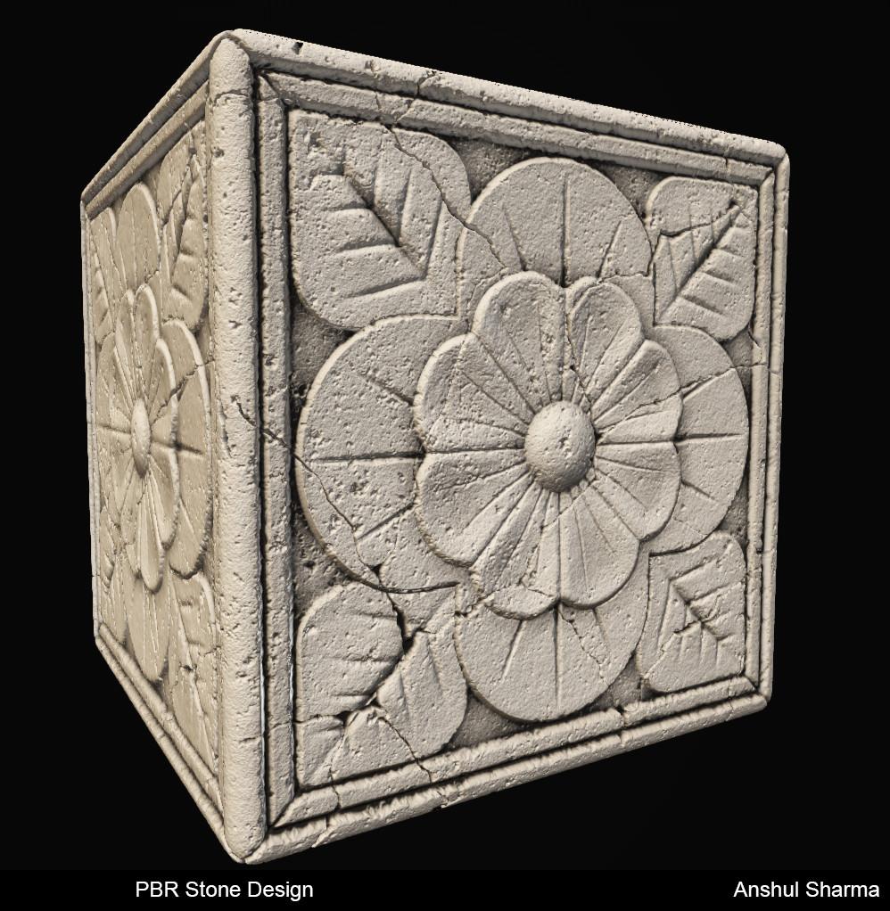 Anshul sharma stonedesign 6