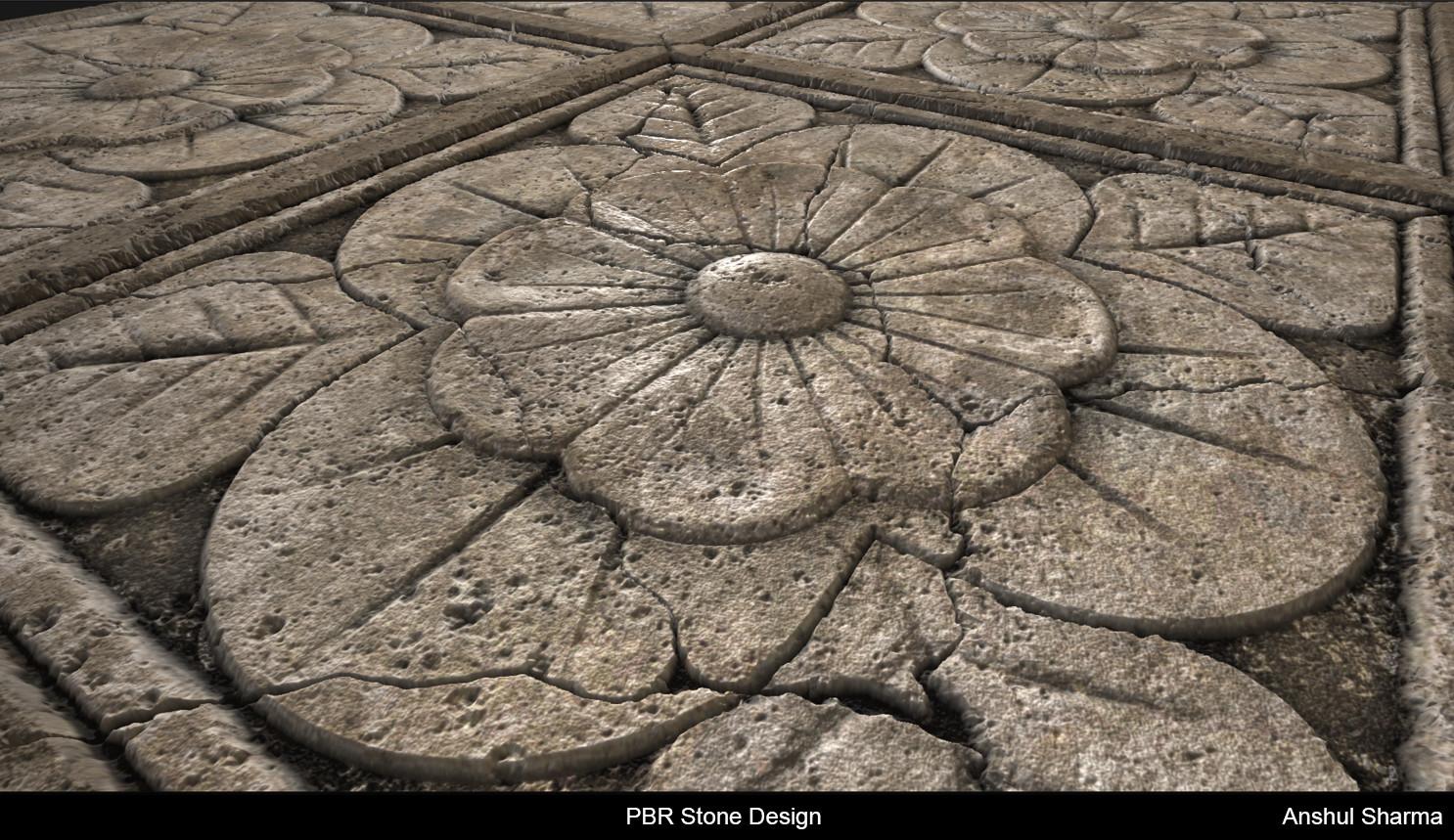 Anshul sharma stonedesign 7