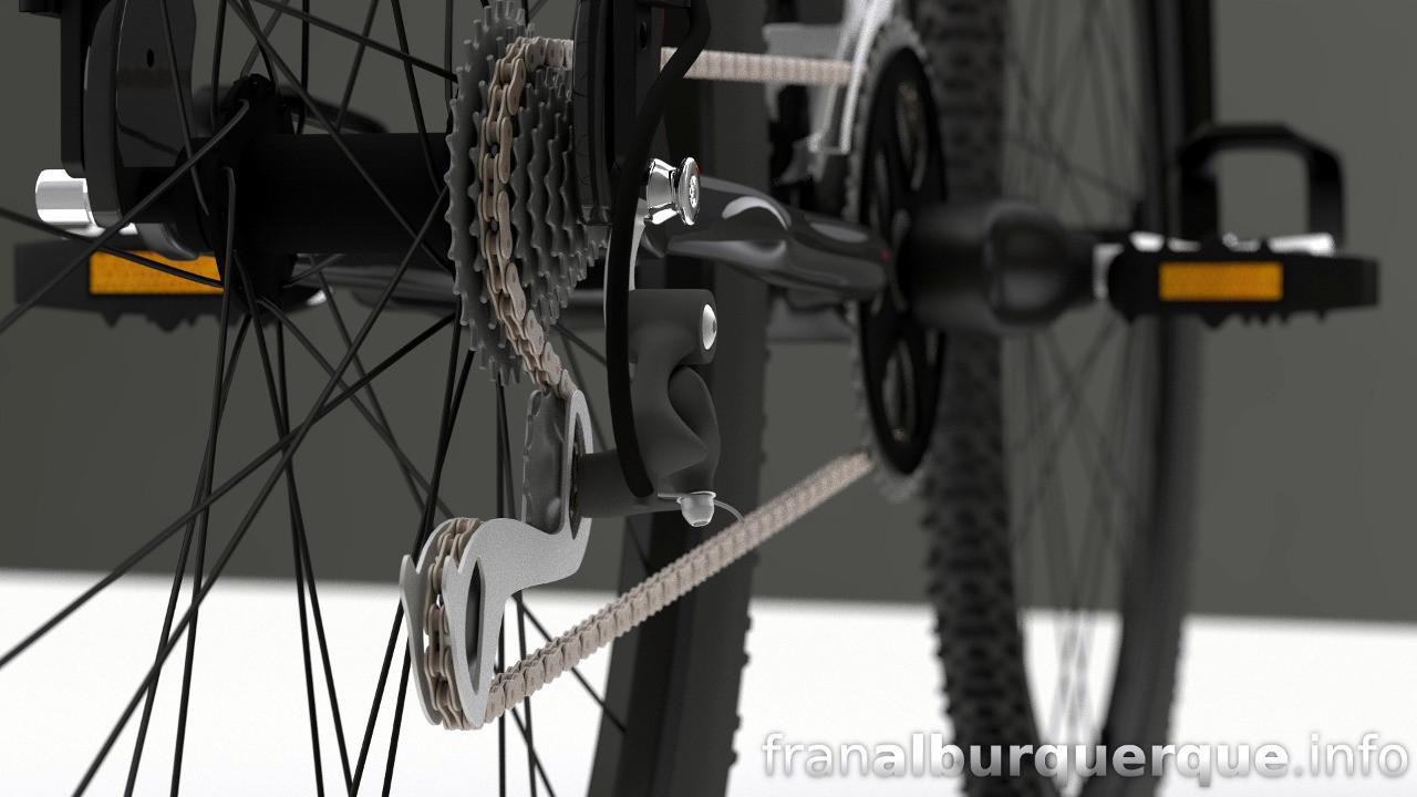 Fran alburquerque 3d bike 02