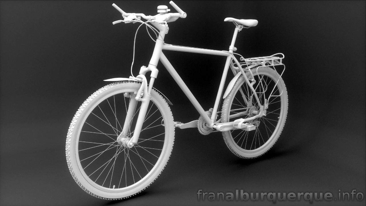 Fran alburquerque 3d bike 04
