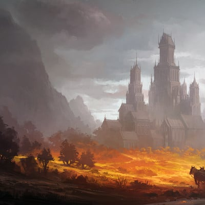 Andreas rocha themasterreturns02