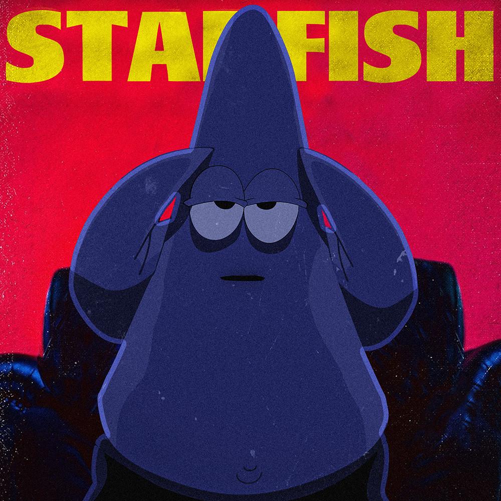 Kode lgx starfishhhsds