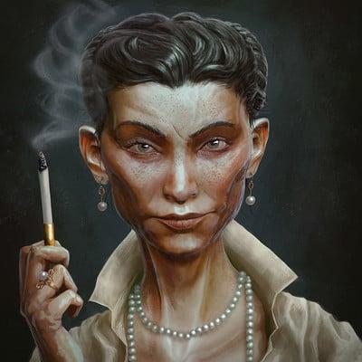 Dirk wachsmuth pearl portrait fin 4web