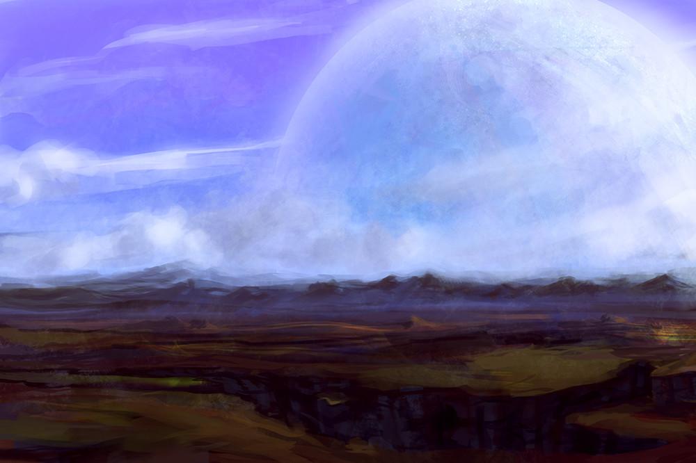 Alexander gorisch paint env 02