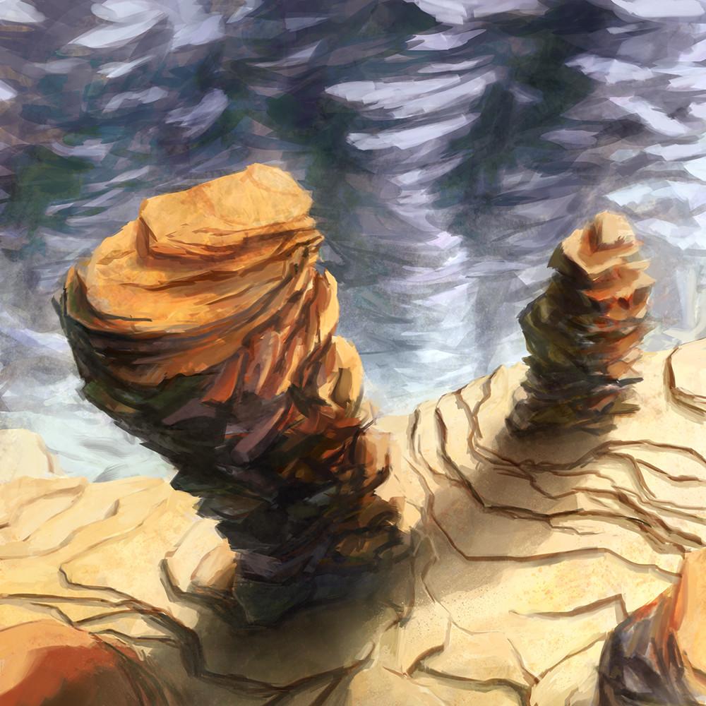 Alexander gorisch paint env 03