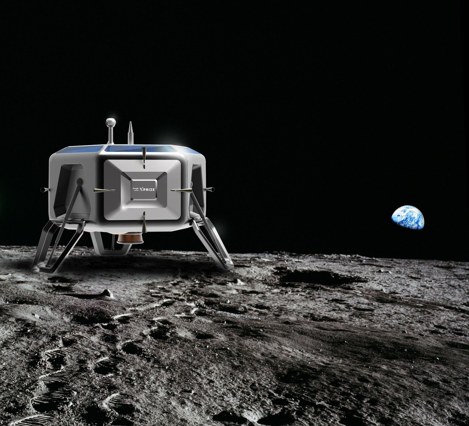 Bostami ahmx idxa final moon 002