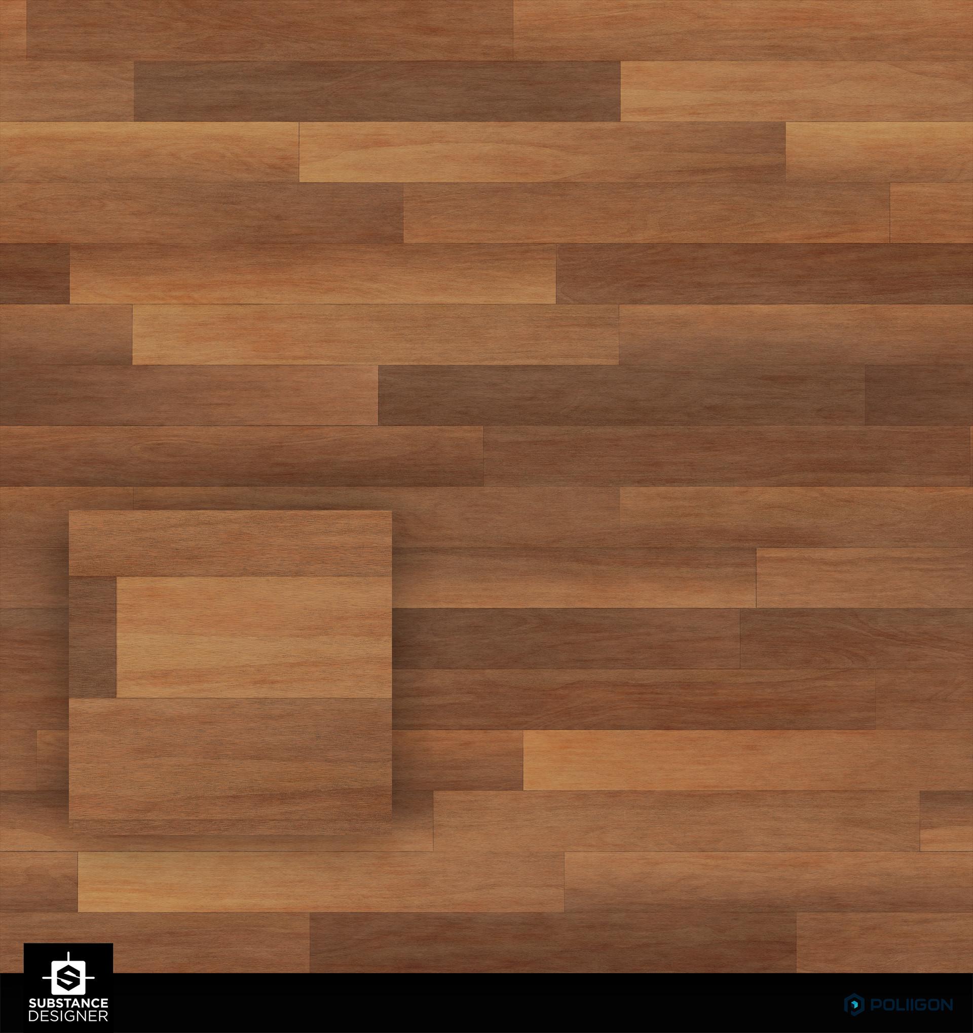 Guilherme henrique plank cleanmedium