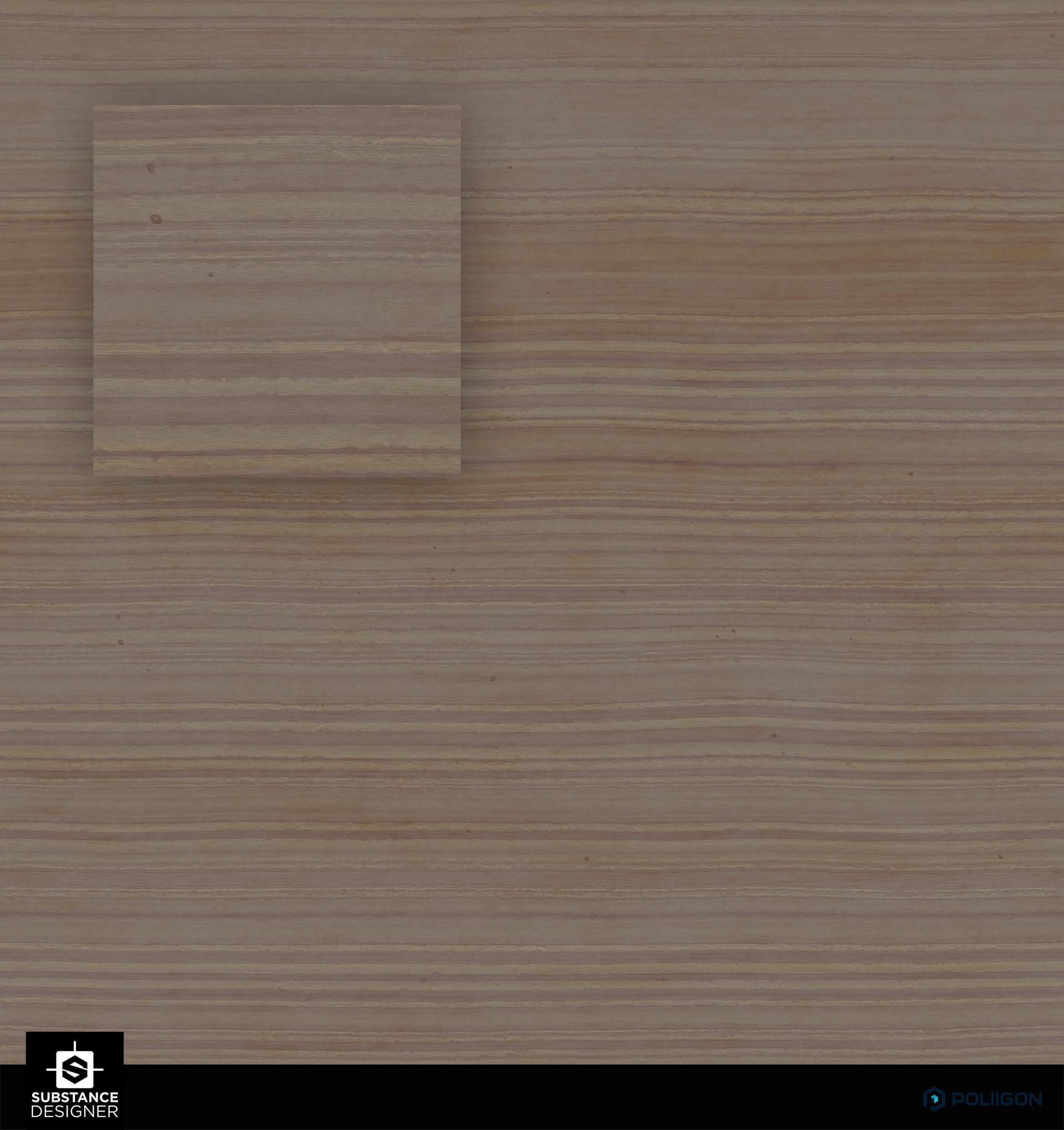 Guilherme henrique plain layeredgray