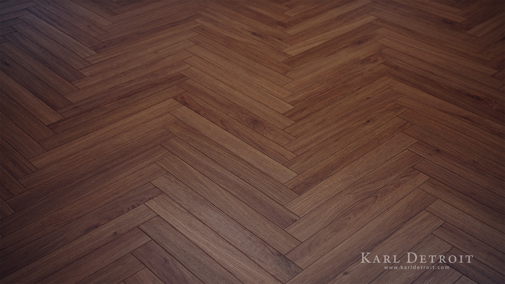 walnut Herringbone Flooring 100 Images Eaton