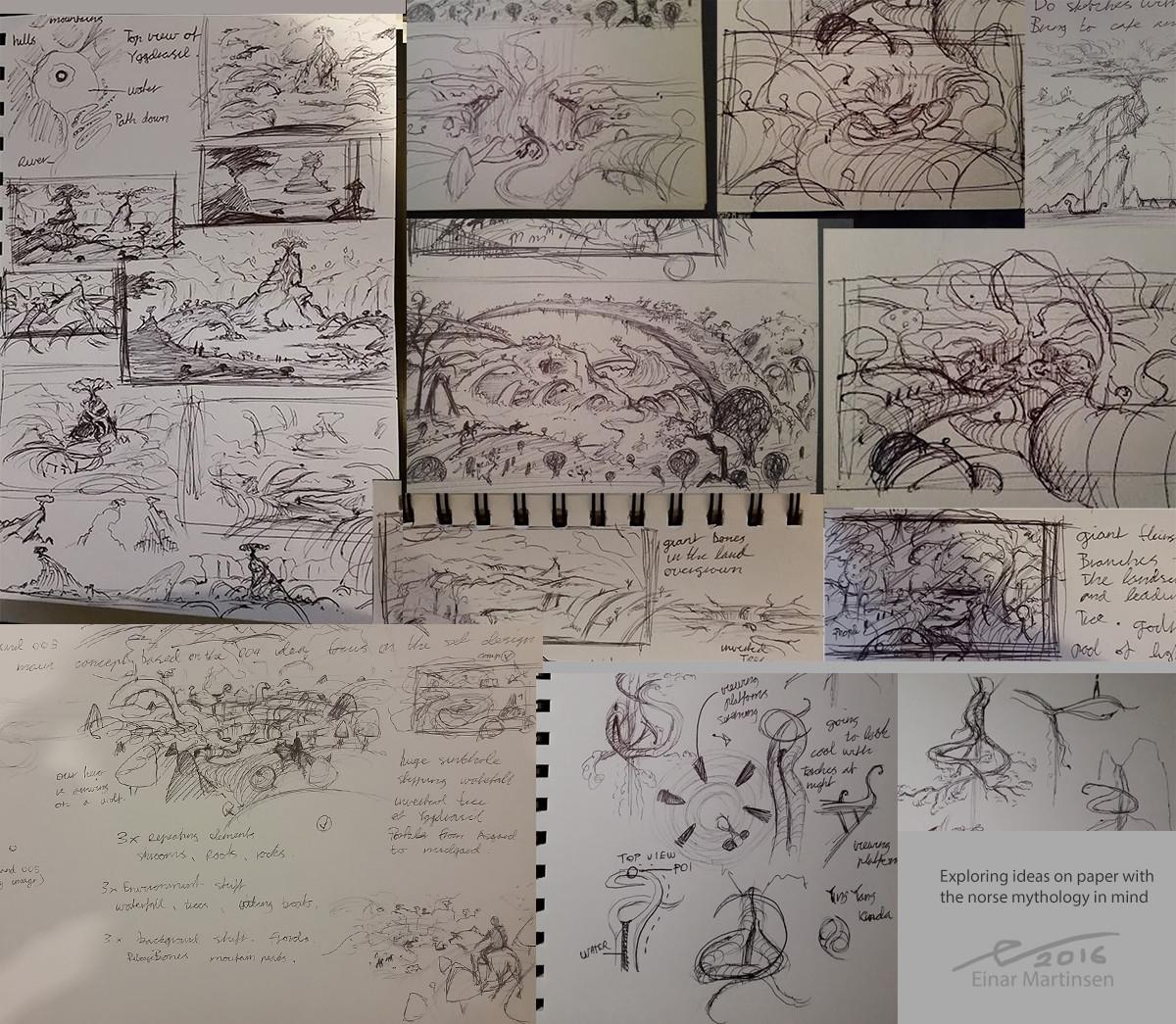 Einar martinsen dc class 2016 planning sketches 02