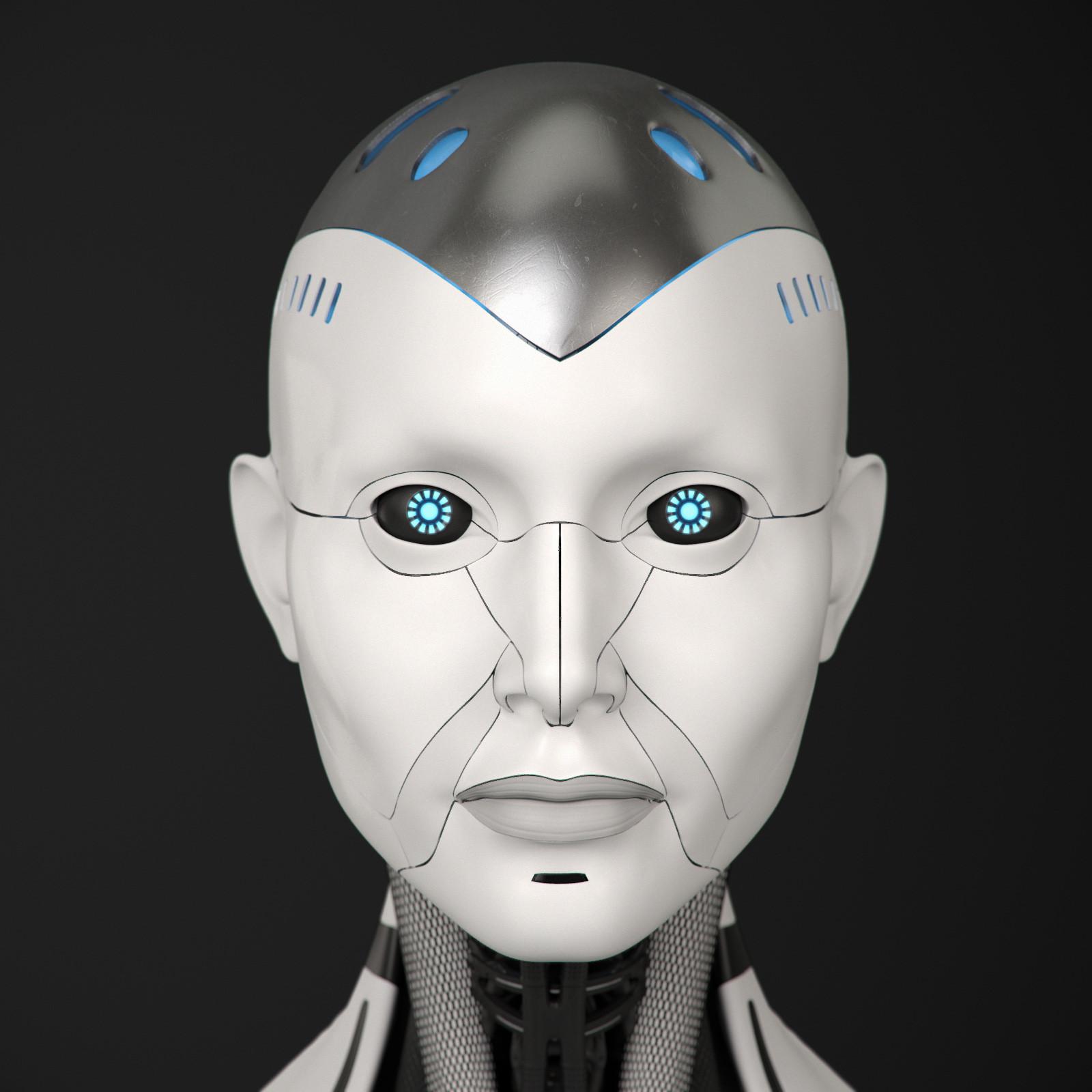 Cgmonkeyking dvc face cyborg00 pn01 pp01 front