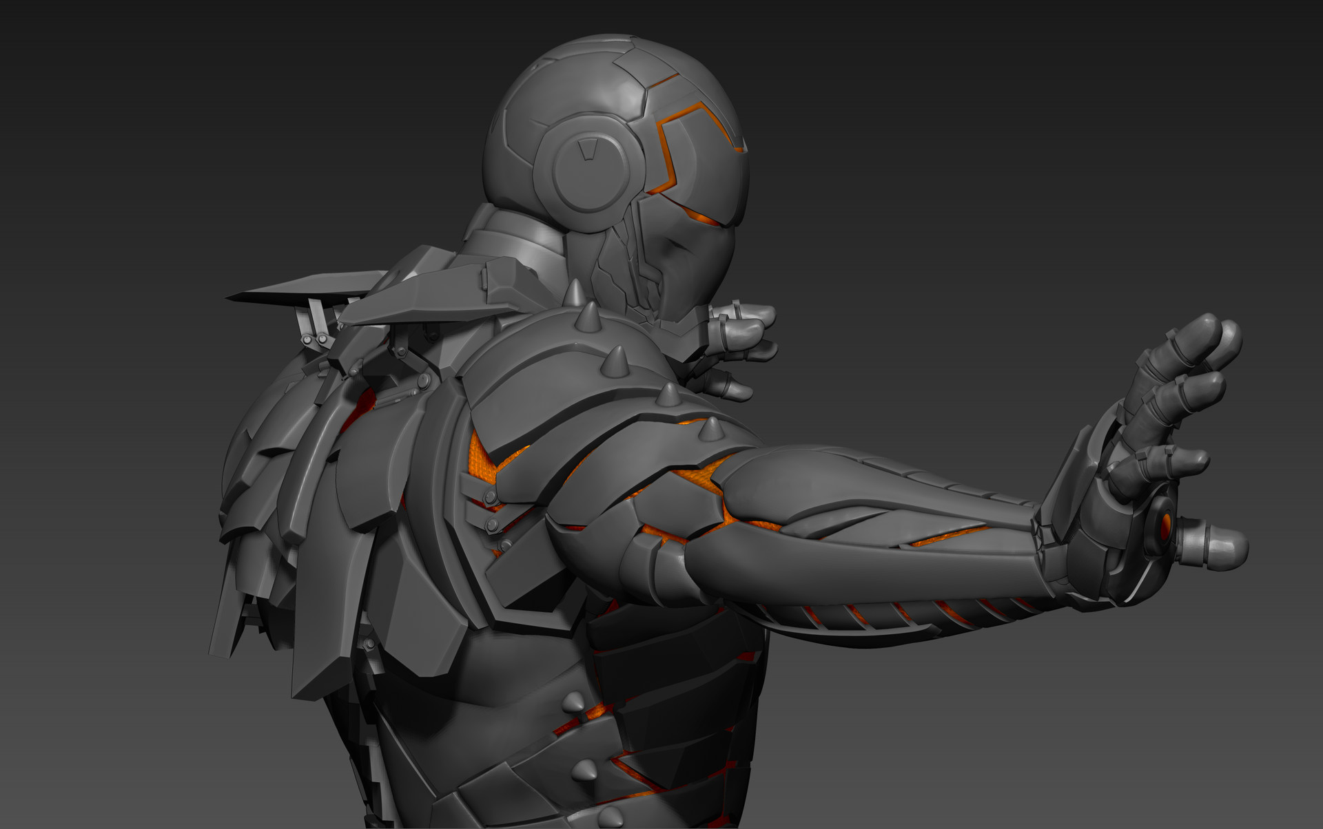 Mars zbrush document05