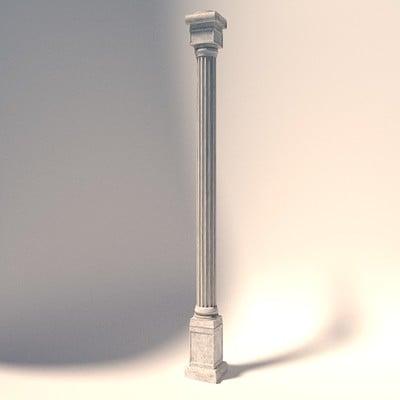 Joao salvadoretti column1