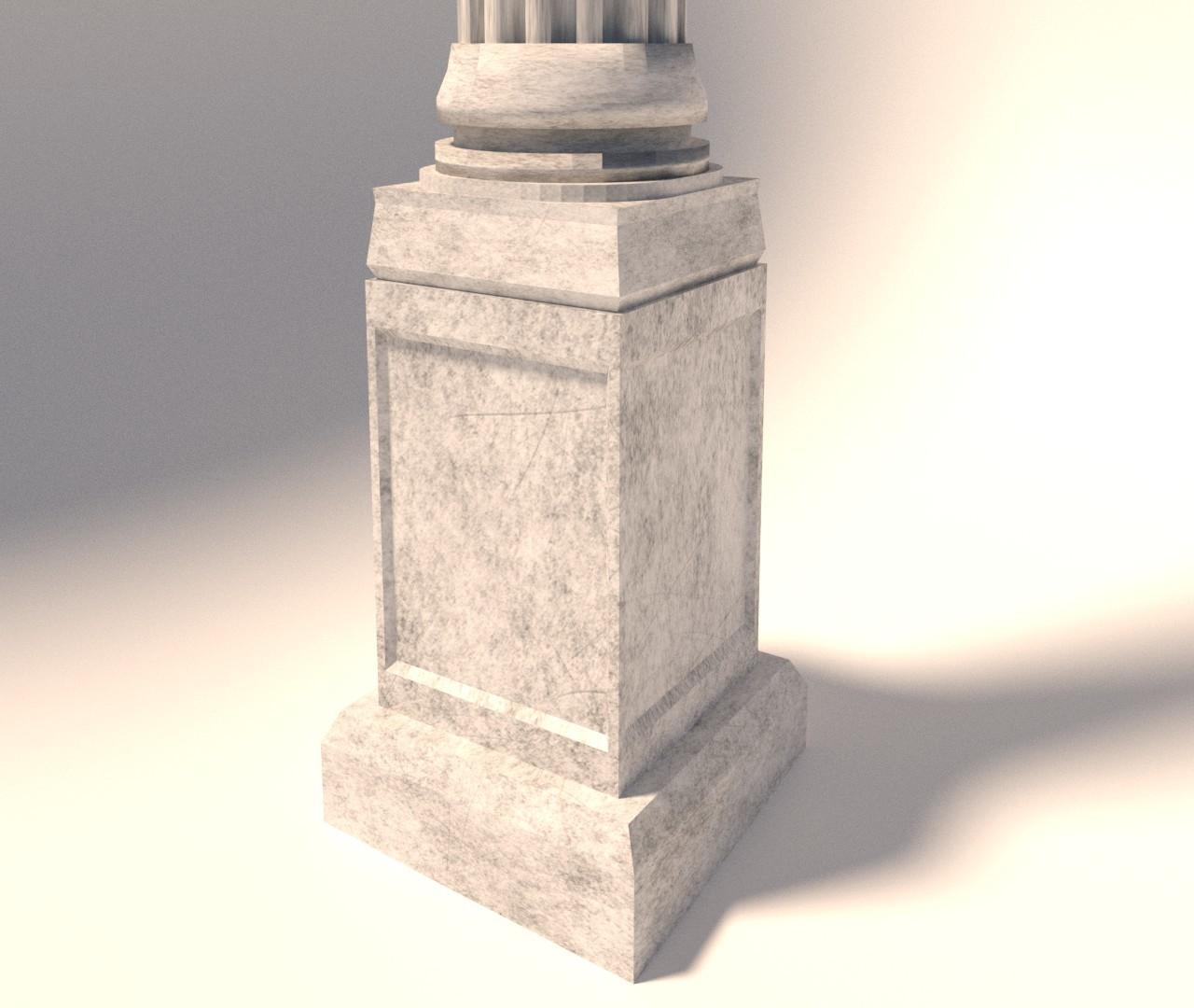 Column 2
