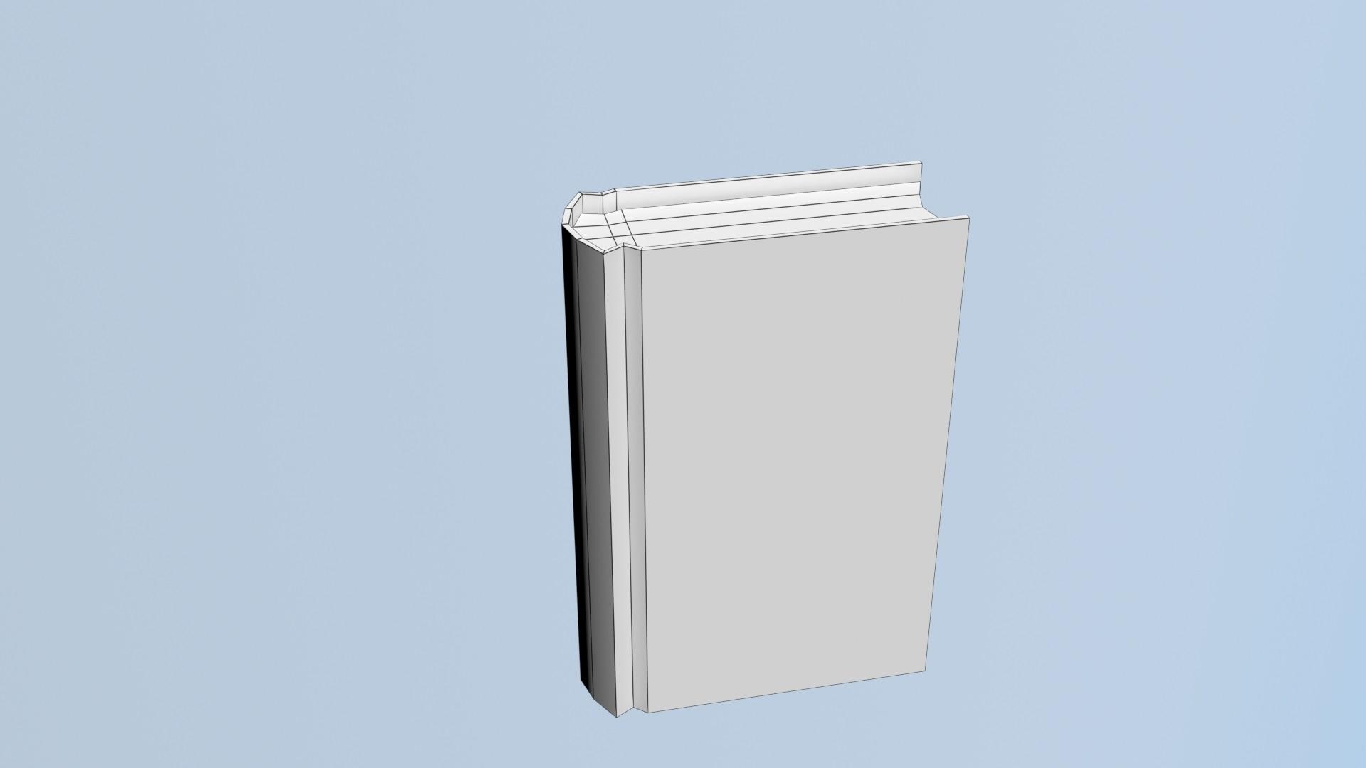 Matej chalachan book wire