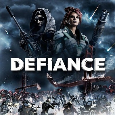 Joshua lynch 2396879 defiance