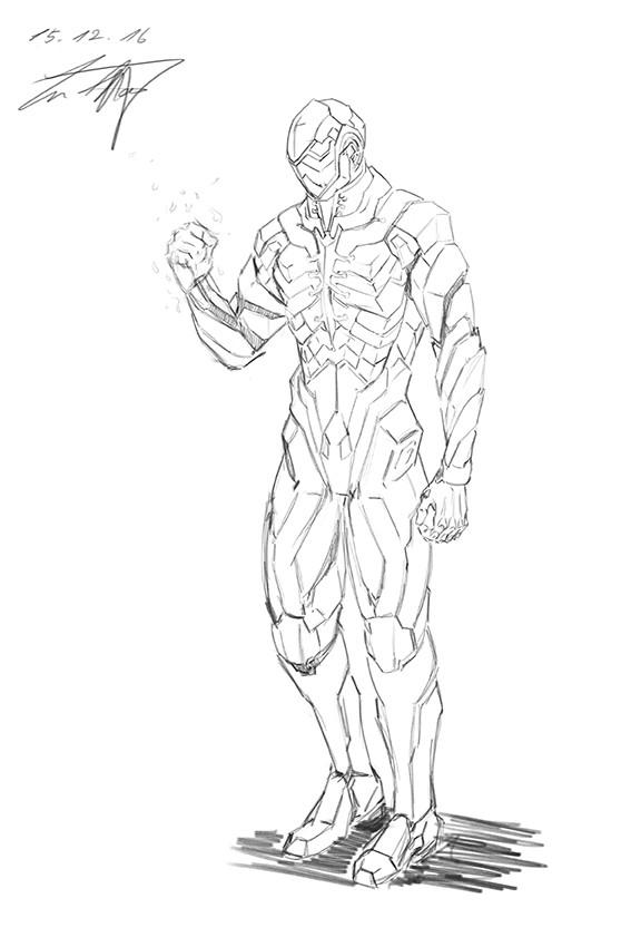 Yun nam 16 12 15 sci fi armor1