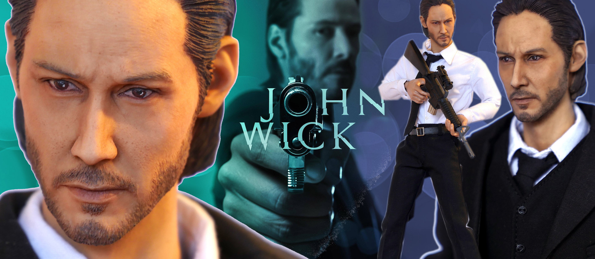Michael enea johnwickheader