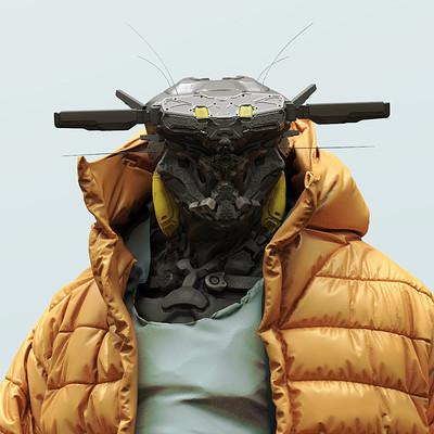 Alex figini l2gopnik jacket 05