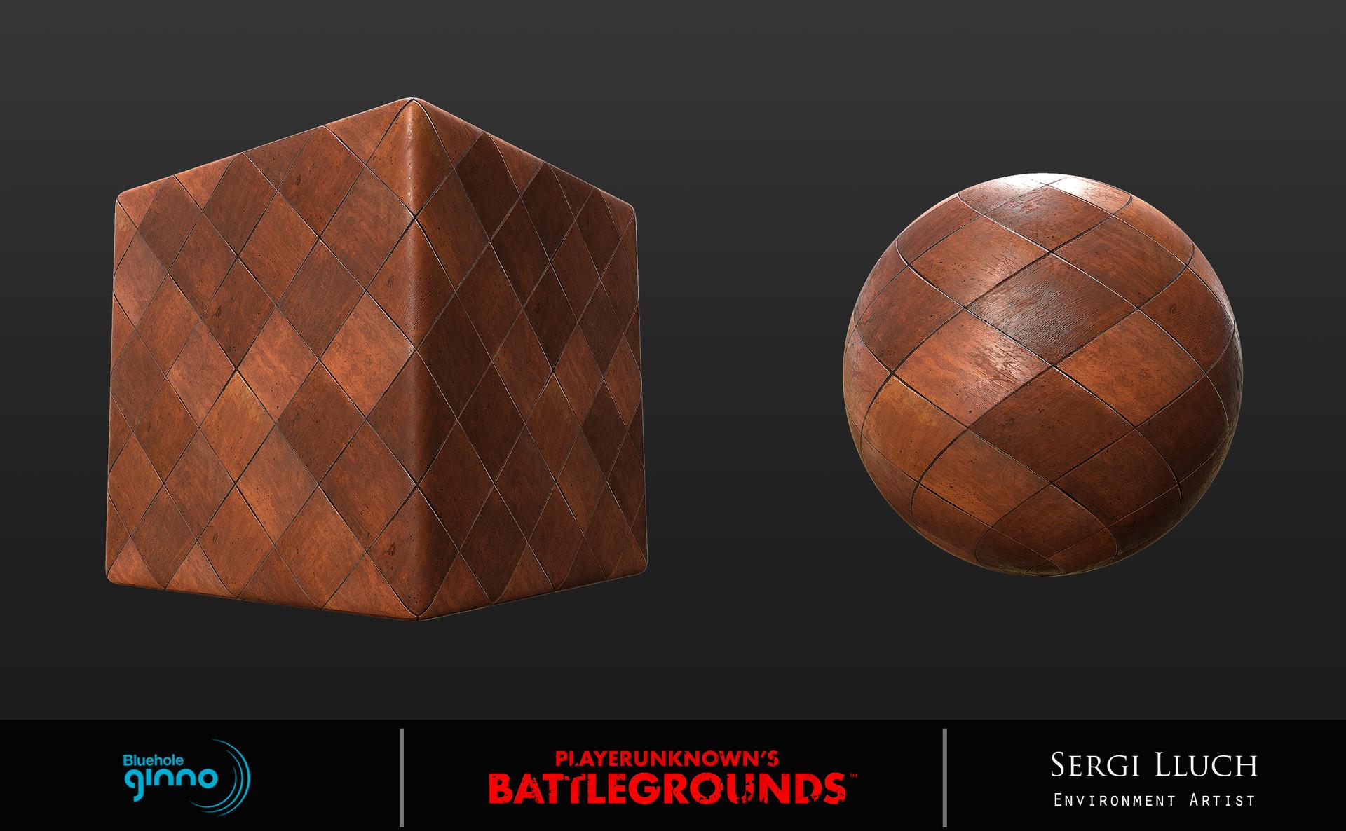 Sergi lluch render woodfloor2