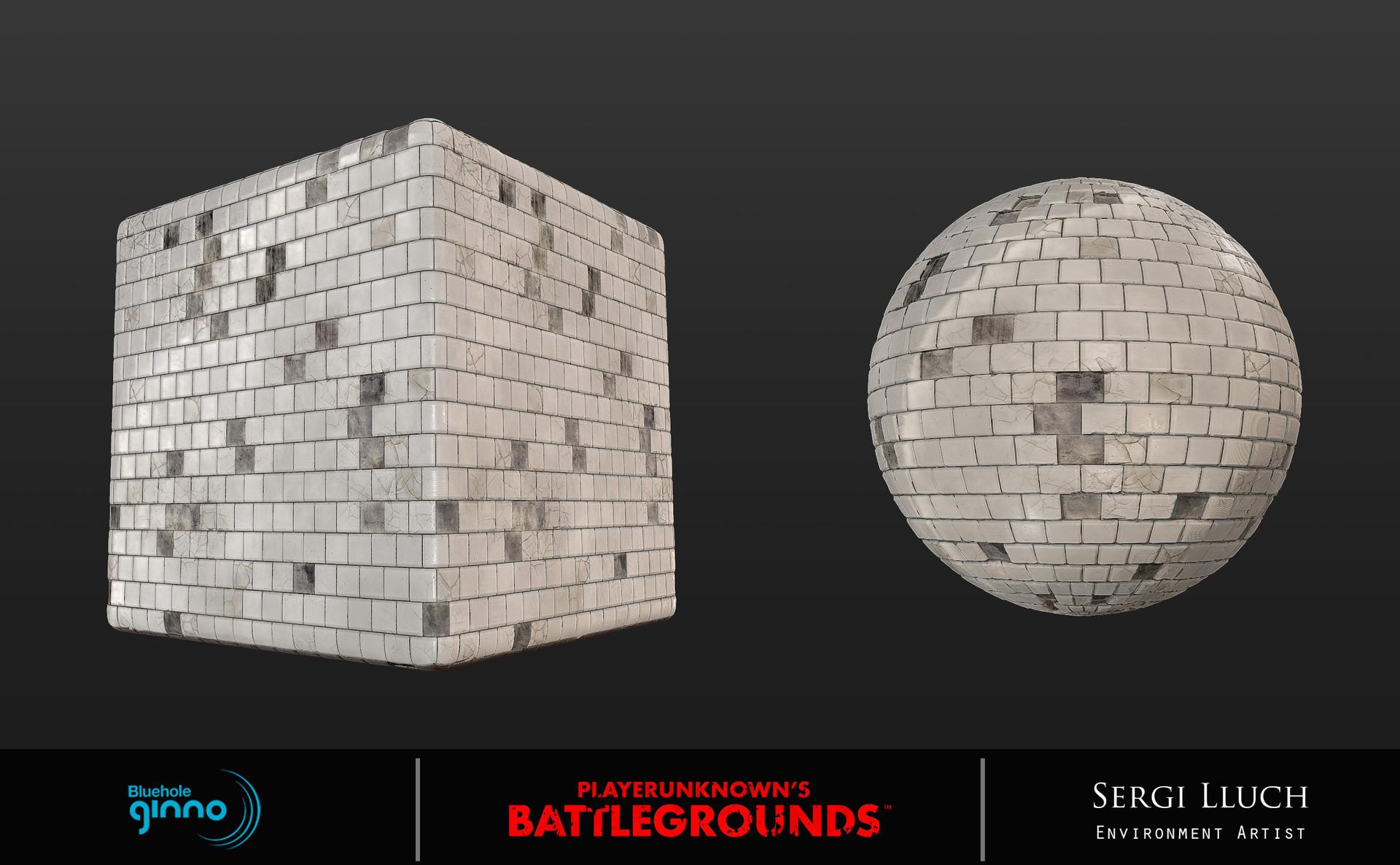 Sergi lluch render tiles04