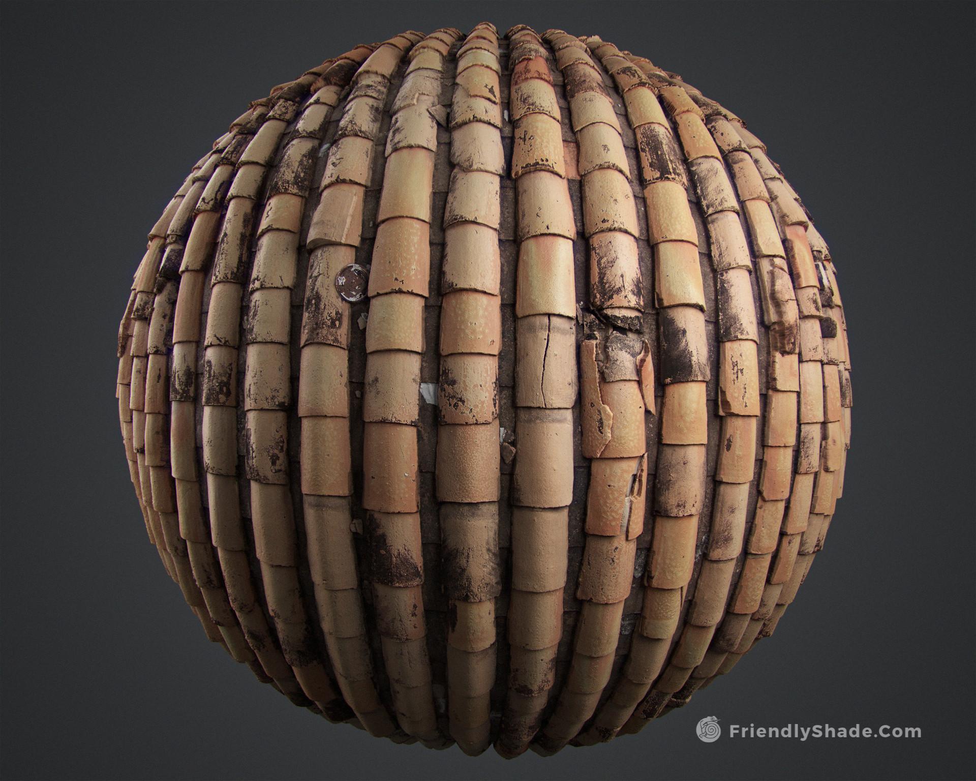 https://cdna.artstation.com/p/assets/images/images/004/312/168/large/sebastian-zapata-sphere-post.jpg?1482316142