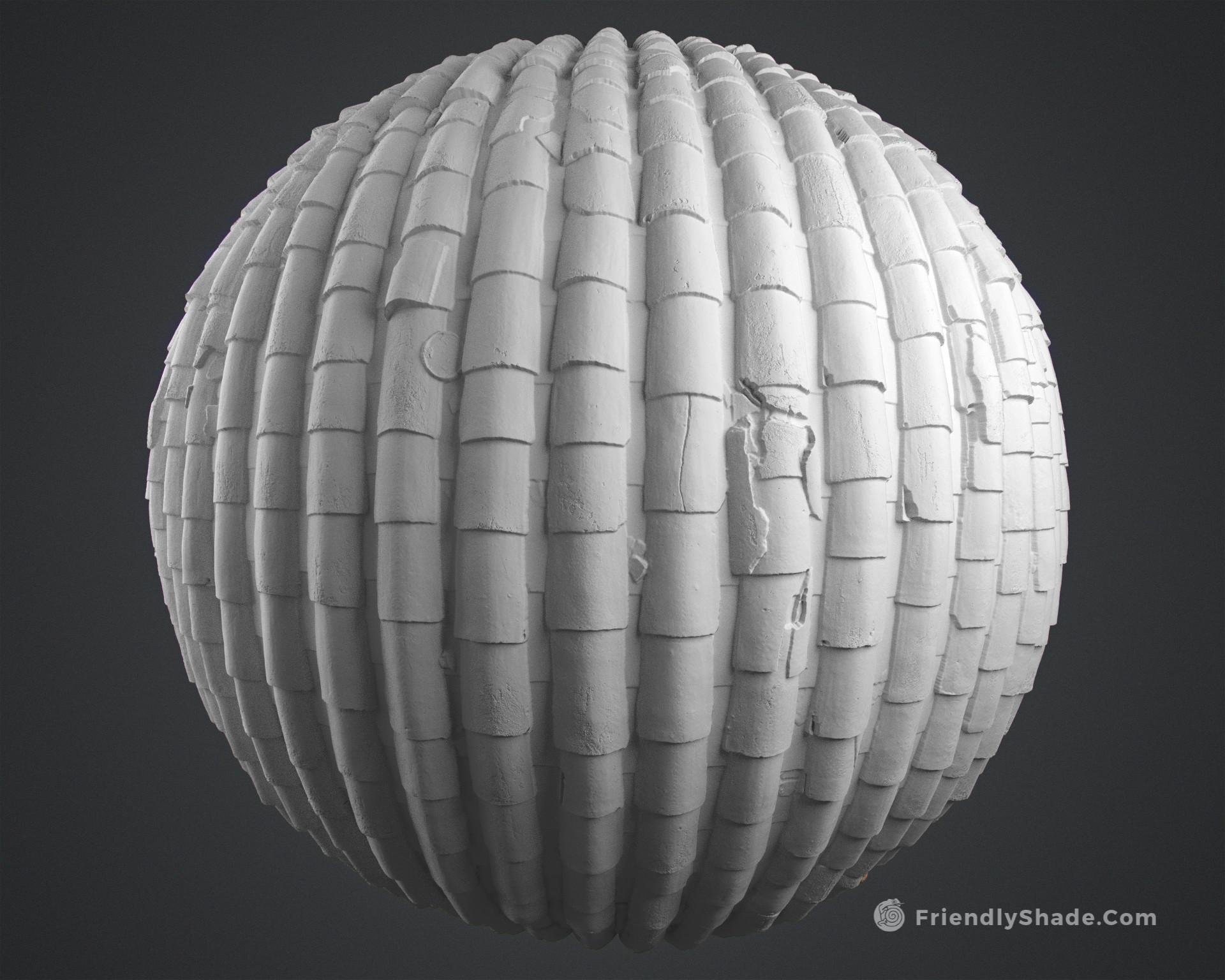 https://cdna.artstation.com/p/assets/images/images/004/312/180/large/sebastian-zapata-sphere-clay-post.jpg?1482316291