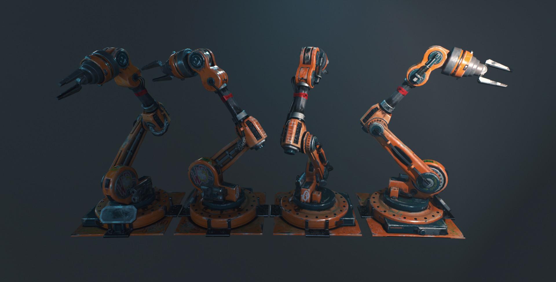 Leonardo iezzi robotam leonardo iezzi 01