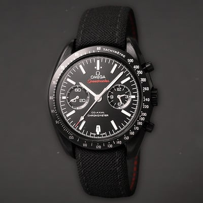 Tristan siodlak watch 01base 2 0 00 00 00