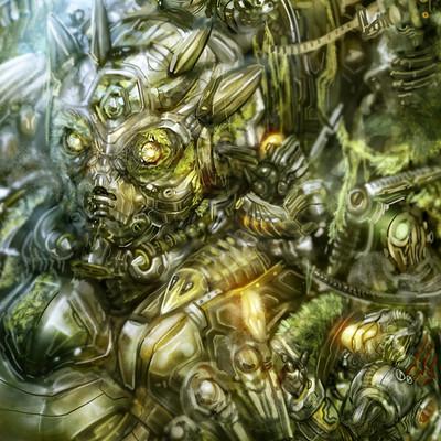 Julian tan robotbay by phantasmalblue dasnh81