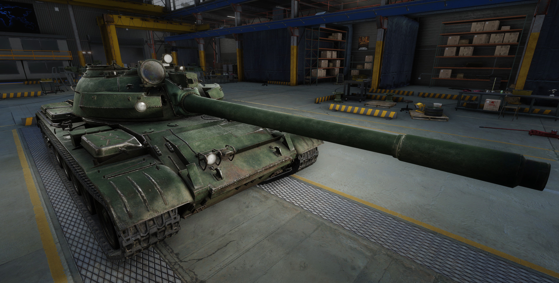 Brx boyles t 55 variant screens 01