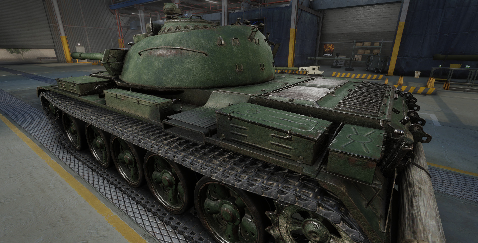 Brx boyles t 55 variant screens 05
