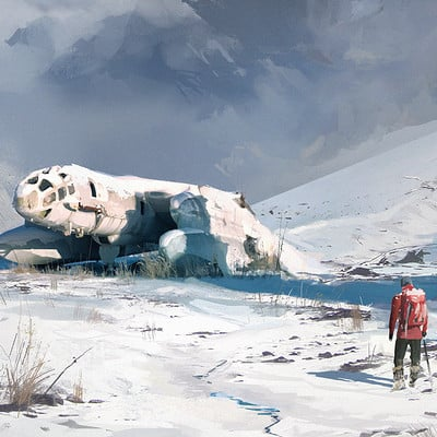 Ismail inceoglu as far as my wings take me