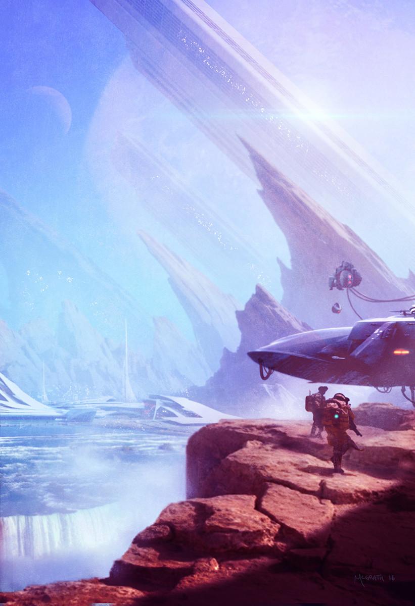 chris-mcgrath-sci-fi-landscape-cm.jpg?14