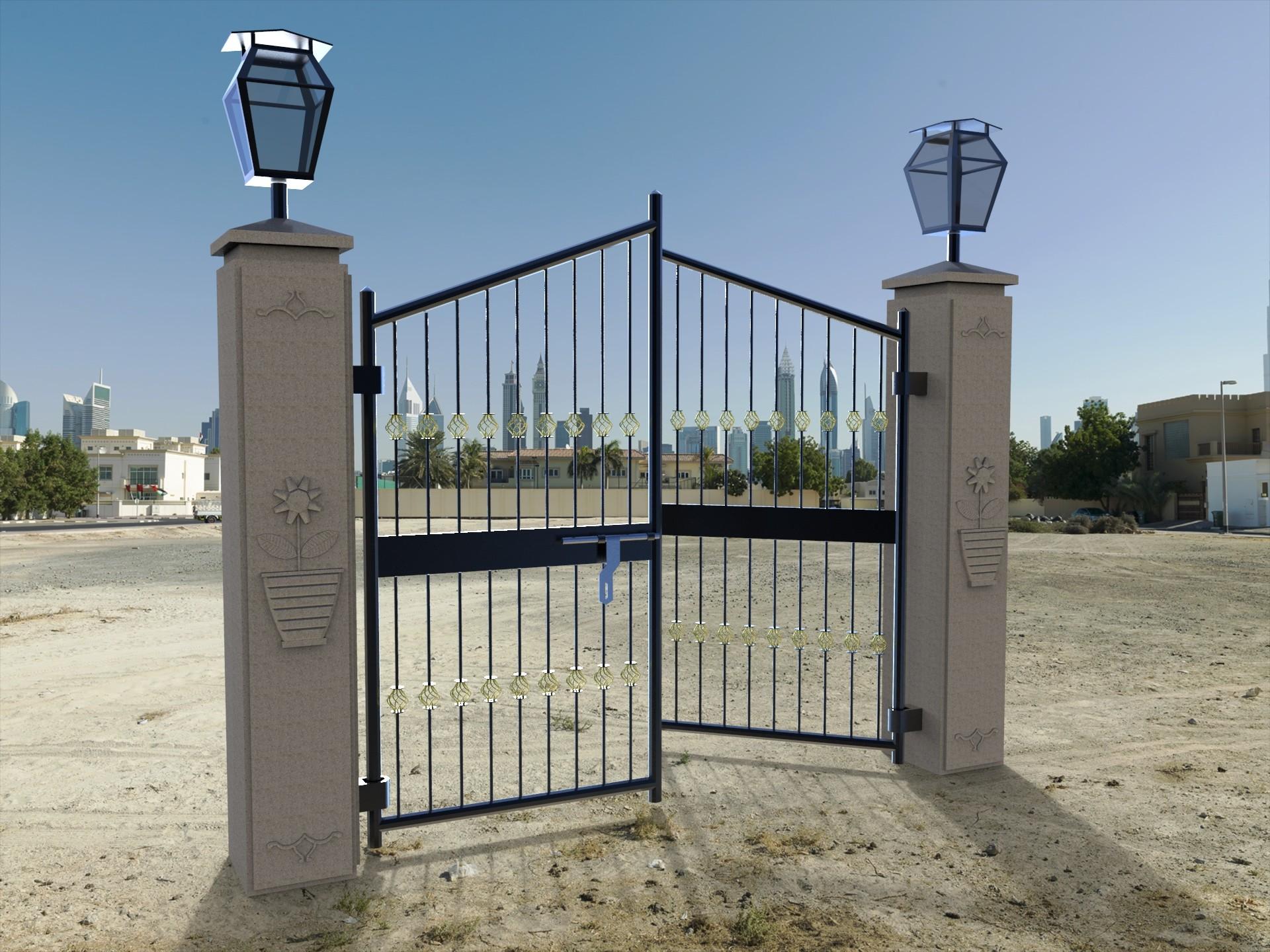 Rajesh sawant gate 2