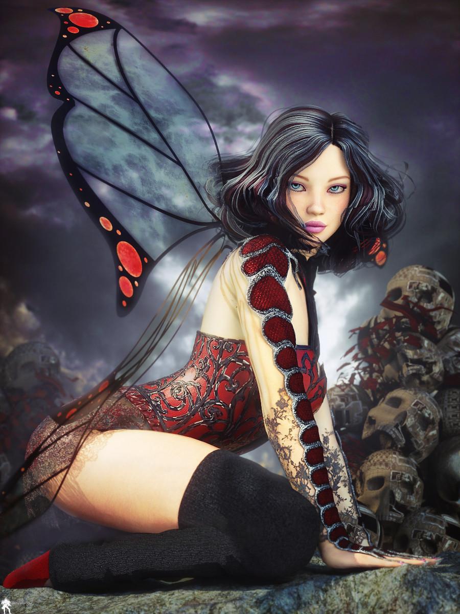 lamuserie-antoine-dark-fairy.jpg?1482682