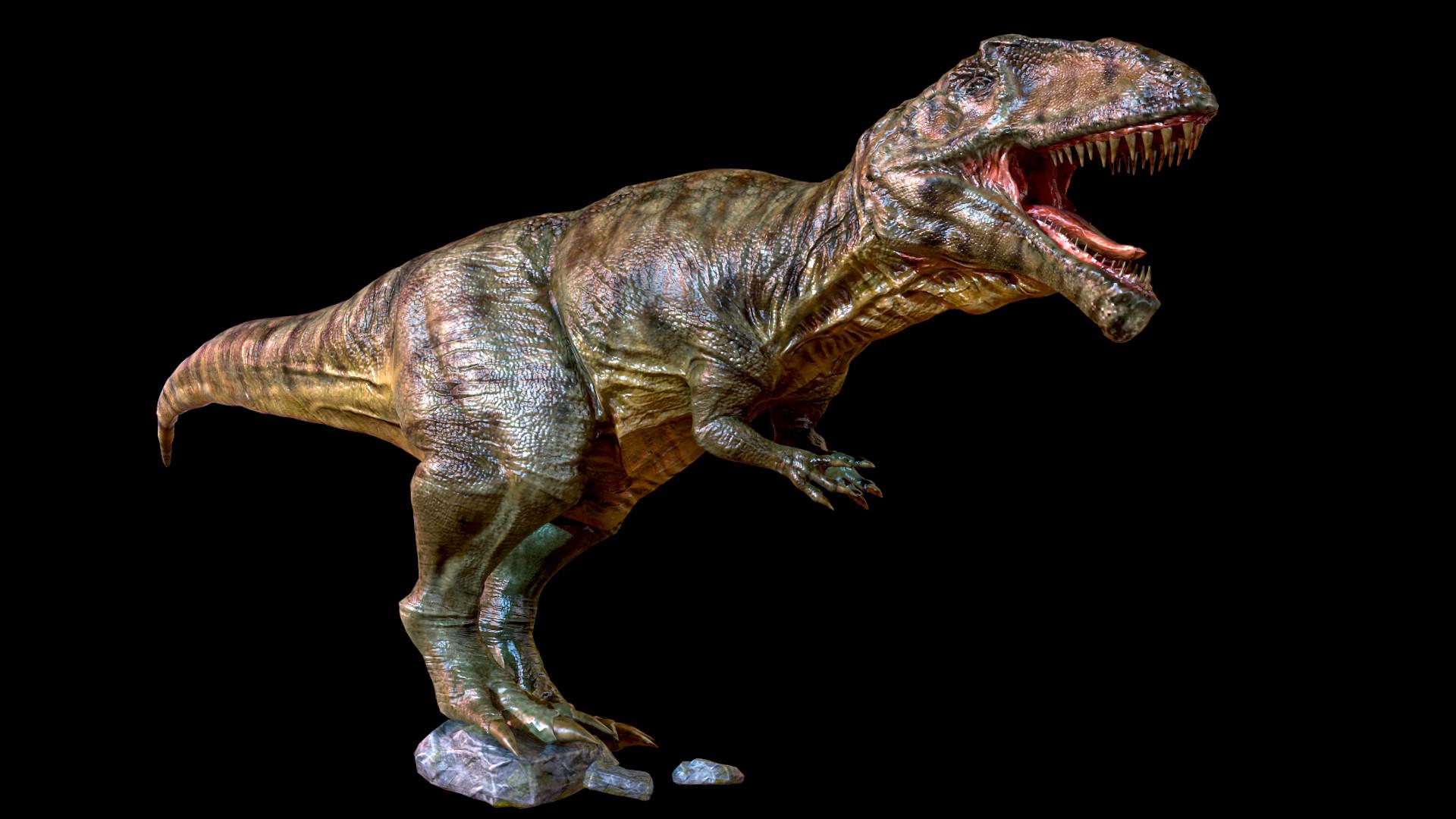 Картинки гигантозавра
