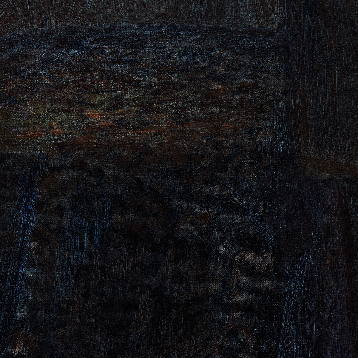 Tymoteusz chliszcz 0036b