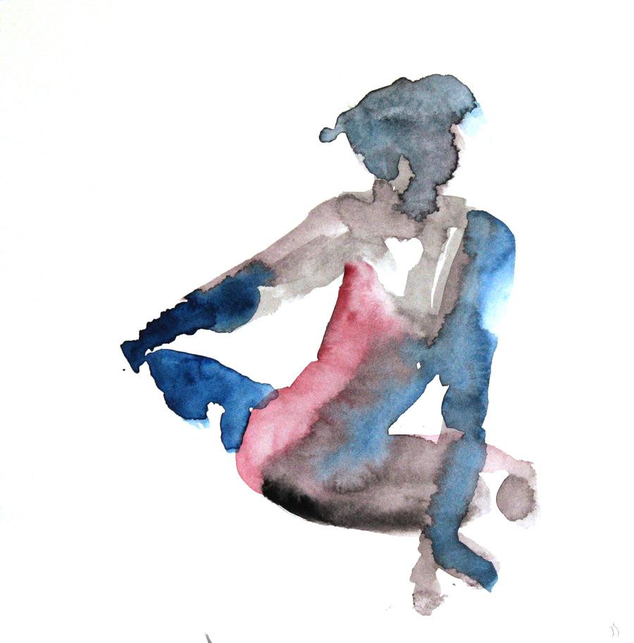 Daria schreiber move1 by yefimia d5akw50