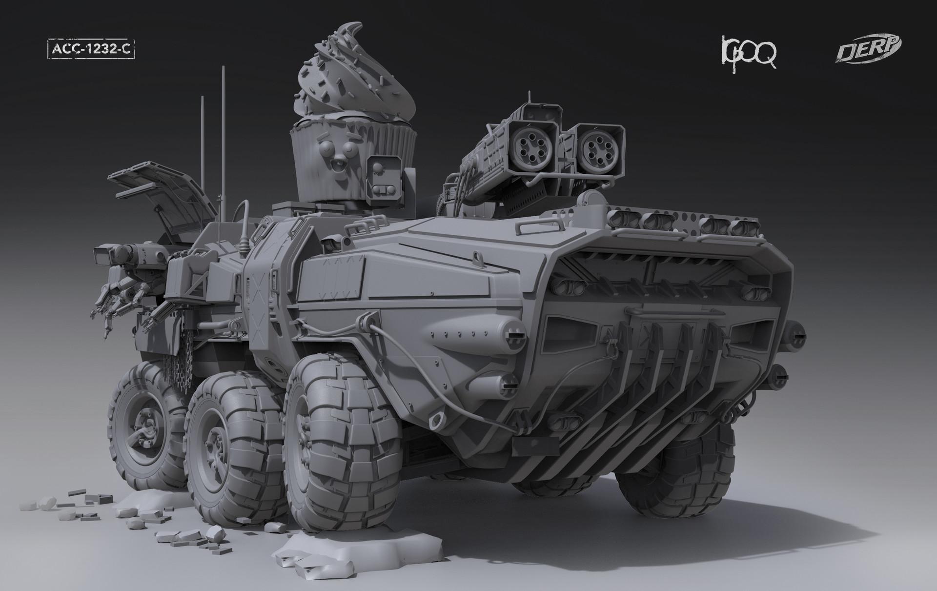 Igor sobolevsky acc clay