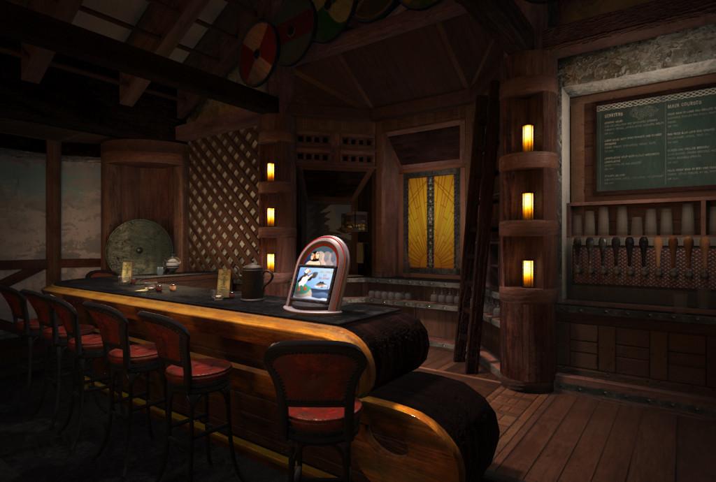 Jami moravetz sea pub2