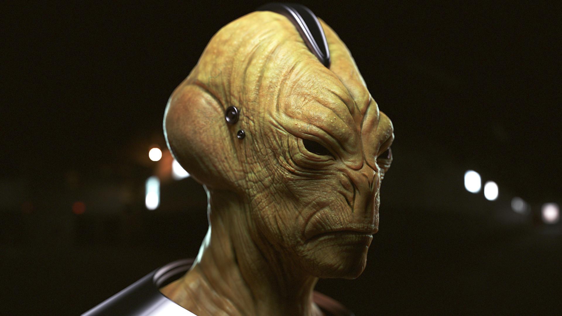 Ilhan yilmaz alien v03 21 comprender 235